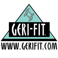 geri-fit.png